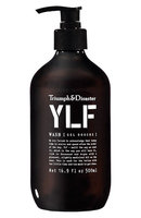 Triumph & Disaster - YLF - All Purpose Wash