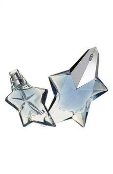 Angel By Thierry Mugler Eau De Parfum Set ($169 Value)