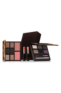 Laura Mercier Fall in Luxe Colour Collection