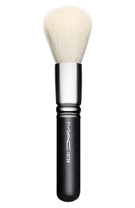 M.A.C Cosmetics 167 Synthetic Face Blender Brush