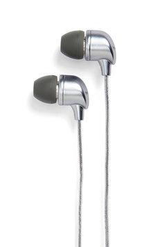 Happy Plugs In-Ear - Grey