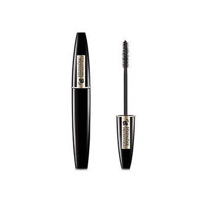Lancôme Hypnôse Precious Cells Magnified Volume Cream Mascara