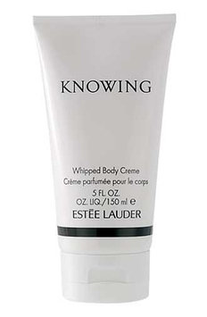 Estée Lauder Knowing Whipped Body Cream