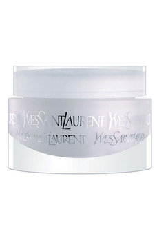 Yves Saint Laurent Temps Majeur Intense Skin Supplement