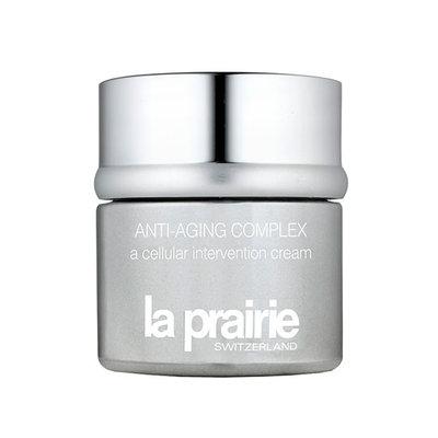 La Prairie Anti-Aging Complex