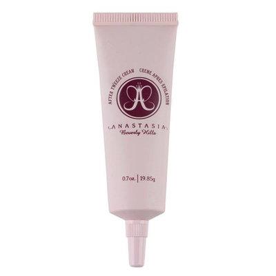 Anastasia Beverly Hills After Tweeze Cream