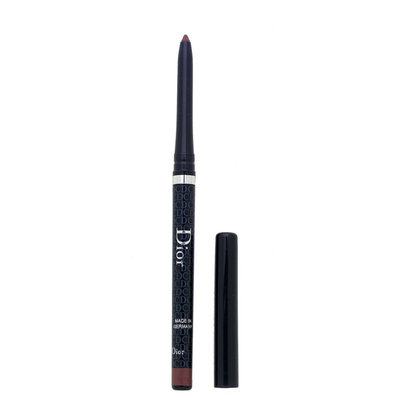 Dior Rouge Dior Automatic Lip Liner