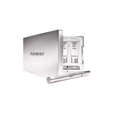 Yves Saint Laurent Lisse Expert Line Eraser Kit