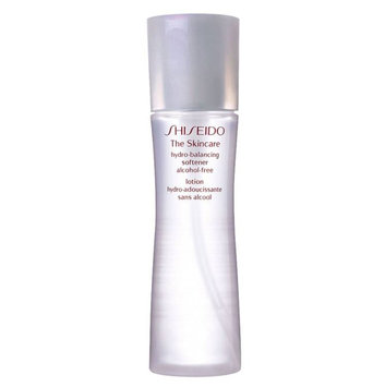 Shiseido Hydro-Balancing Softener
