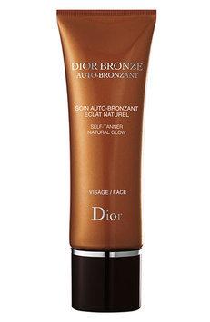 Christian Dior Dior 'DiorBronze' Self-Tanner: Natural Glow Face