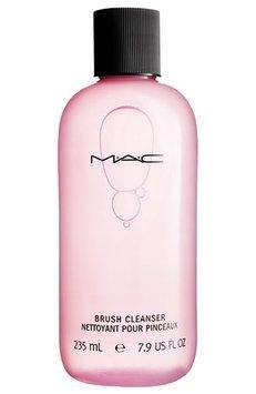 Mac Perfume MAC Brush Cleanser