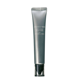 Shiseido Men Anti-Shine Refresher