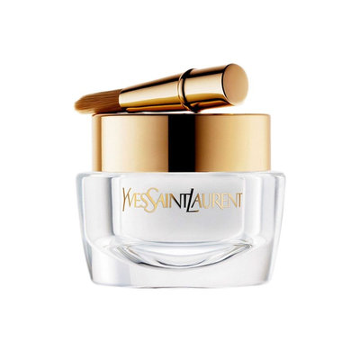 Yves Saint Laurent Teint Majeur Luxurious Foundation SPF 18
