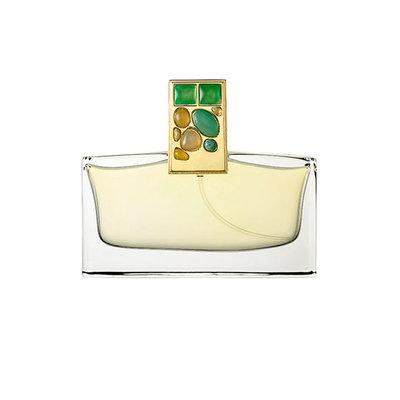 Estée Lauder Private Collection Tuberose Gardenia Parfum