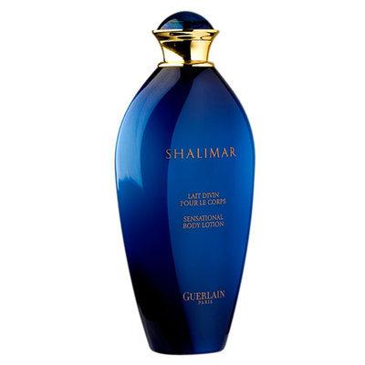 Guerlain 'Shalimar' Body Lotion