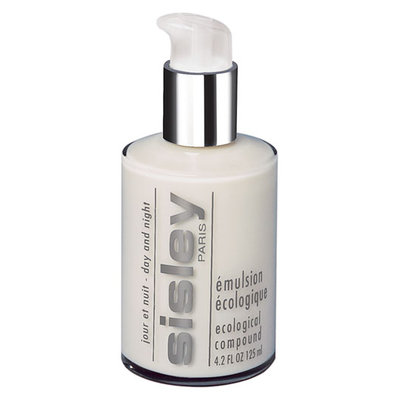 Sisley Paris 'Day & Night' Ecological Compound ($364 value)