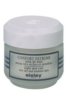 Sisley Paris Confort Extreme Night Skin Care