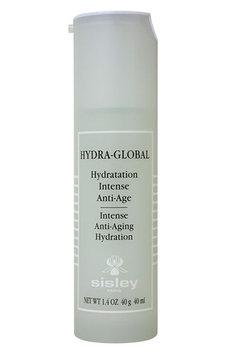 Sisley Paris Hydra Global - Anti-Aging Hydration