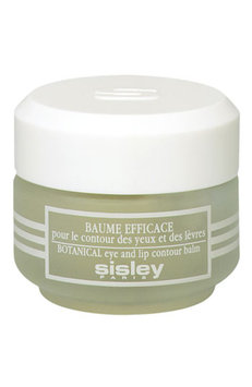 Sisley Paris Sisley-Paris Botanical Eye & Lip Contour Balm