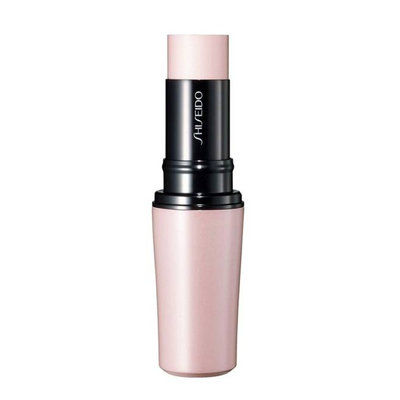 Shiseido  Accentuating Color Stick