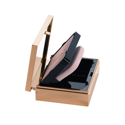 Yves Saint Laurent Matt Touch Compact Foundation SPF 20