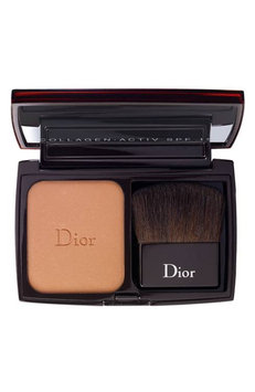 Dior Dior Bronze Collagen Activ Smooth Protection Bronzer SPF 25