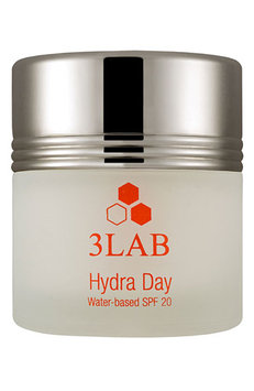 3LAB Hydra Day Water Based SPF 20