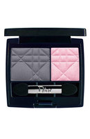 Dior 2 Couleurs Eyeshadow