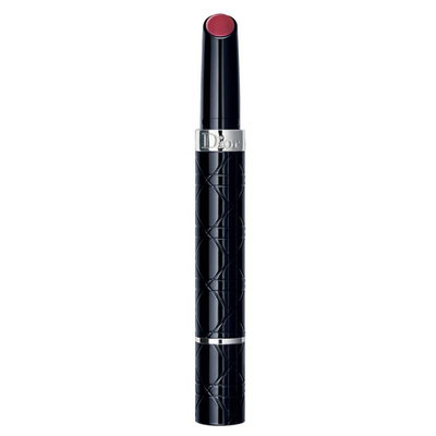Dior Sérum De Rouge Luminous Color Lip Treatment SPF 20