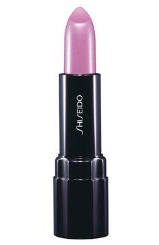 Shiseido 'Perfect Rouge' Lipstick