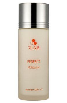 3lab Inc Perfect Moisturizer-NO COLOUR-One Size