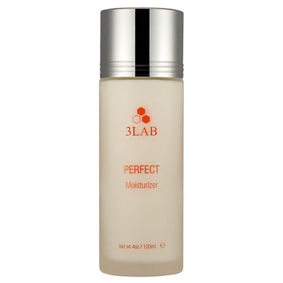3lab Inc Perfect Moisturizer-NO COLOUR-One Size