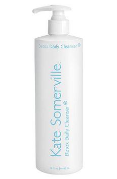 Kate Somerville 'Detox' Daily Cleanser