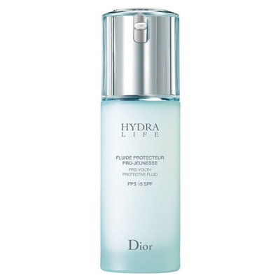 Dior Hydra Life Pro-Youth Protective Fluid SPF 15