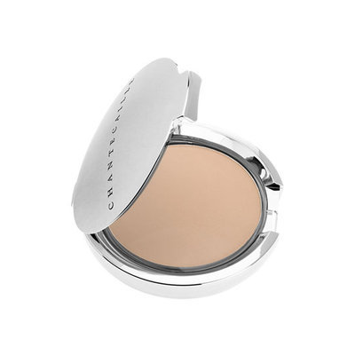 Chantecaille Compact Makeup
