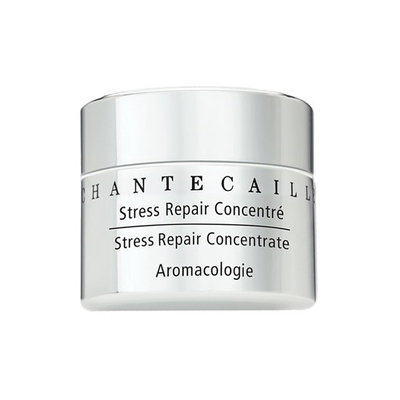 Chantecaille Stress Repair Concentrate Eye Cream 15ml/0.5oz