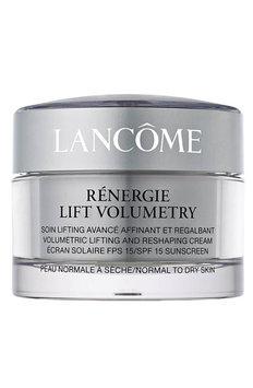 Lancôme Rénergie Lift Volumetry Lifting and Reshaping Cream SPF 15