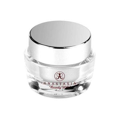 Anastasia Beverly Hills Dramatically Nourishing Antioxidant Eye Creme