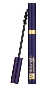 Estée Lauder More Than Mascara