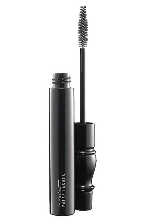 MAC Volume False Lashes Mascara