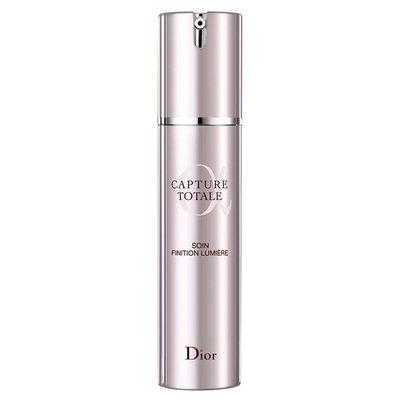 Dior Capture Totale Radiance Enhancer