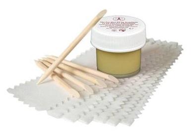 Anastasia Beverly Hills The Pro Wax Kit
