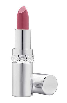 La Prairie Cellular Lip Color - Flamme