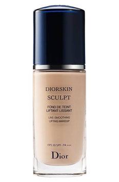 Dior Diorskin Sculpt Line-Smoothing Lifting Makeup SPF 20