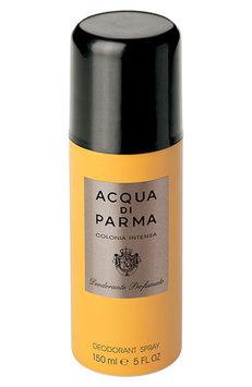 Acqua di Parma 'Colonia Intensa' Deodorant Spray