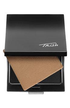 Trish McEvoy 'Golden' Powder Bronzer Refill