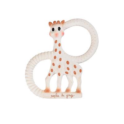 Sophie la Girafe 'So Pure' Vanilla Teether