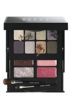 BOBBI BROWN Ultimate Party Collection Palette