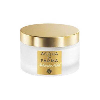 Acqua di Parma 'Gelsomino Nobile' Body Cream