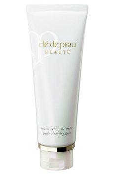 Cle de Peau Beaute - Gentle Cleansing Foam